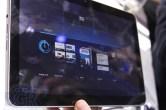 Samsung Galaxy Tab 10.1 - Image 1 of 10