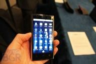 Dell Venue - Image 2 of 9