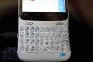 HTC Chacha and Salsa - Image 1 of 11