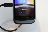 HTC Desire S, Incredible S, and Wildfire S - Image 4 of 25