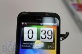 HTC Desire S, Incredible S, and Wildfire S - Image 5 of 25