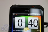 HTC Desire S, Incredible S, and Wildfire S - Image 9 of 25
