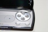 Sony Ericsson Play and Arc - Image 14 of 20