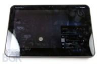 Motorola XOOM Review - Image 2 of 10