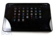 Motorola XOOM Review - Image 4 of 10