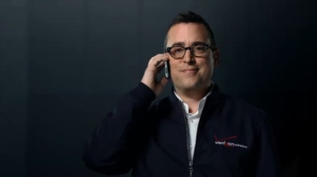 Wireless Carriers Sell Customer Data