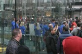 iPad 2 Launch – Fifth Avenue Apple Store - Image 25 of 40