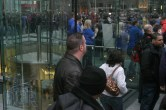iPad 2 Launch – Fifth Avenue Apple Store - Image 26 of 40