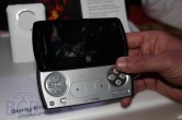 Verizon Wireless Xperia Play - Image 2 of 12