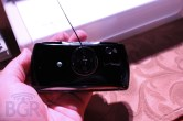 Verizon Wireless Xperia Play - Image 11 of 12
