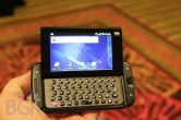 T-Mobile Sidekick 4G CTIA 2011 - Image 3 of 30