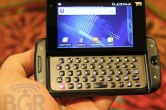 T-Mobile Sidekick 4G CTIA 2011 - Image 30 of 30