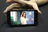 HTC EVO 3D CTIA 2011 - Image 1 of 20