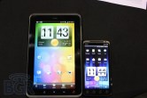 EVO View CTIA 2011 - Image 4 of 9