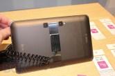LG G Slate CTIA 2011 - Image 10 of 11