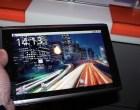 Acer Iconia Tab AT&T CTIA 2011 - Image 4 of 10