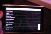Acer Iconia Tab AT&T CTIA 2011 - Image 6 of 10