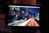 Acer Iconia Tab AT&T CTIA 2011 - Image 10 of 10