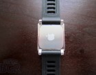 ZShock Lunatik iPod nano watch - Image 3 of 10