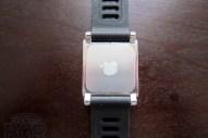 ZShock Lunatik iPod nano watch - Image 3 of 10