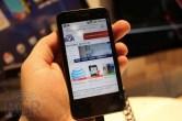 LG G2x CTIA 2011 - Image 26 of 27