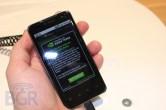 LG G2x CTIA 2011 - Image 13 of 27