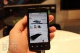 LG G2x CTIA 2011 - Image 19 of 27