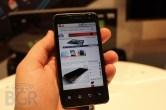 LG G2x CTIA 2011 - Image 20 of 27