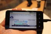 LG G2x CTIA 2011 - Image 24 of 27