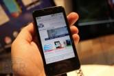 LG G2x CTIA 2011 - Image 25 of 27