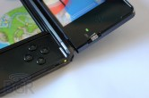 Nintendo 3DS - Image 11 of 14