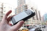 Sprint Samsung Replenish hands-on - Image 5 of 13