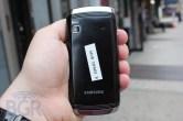Sprint Samsung Replenish hands-on - Image 10 of 13