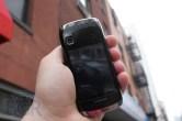 Sprint Samsung Replenish hands-on - Image 12 of 13