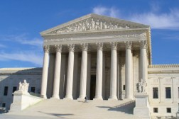 Supreme Court Same-Sex Marriage Gay Rights Decision