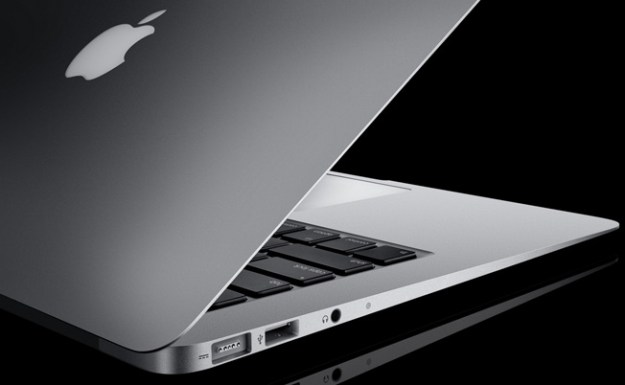 MacBook Air Price