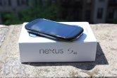 Sprint Nexus S 4G hands-on - Image 2 of 10
