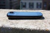 Sprint Nexus S 4G hands-on - Image 6 of 10