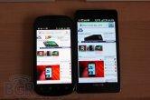 Sprint Nexus S 4G hands-on - Image 10 of 10