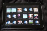 Samsung Galaxy Tab 10.1 Review - Image 11 of 14