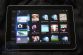 Samsung Galaxy Tab 10.1 Review - Image 12 of 14