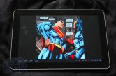 Samsung Galaxy Tab 10.1 Review - Image 14 of 14