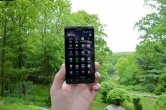 Motorola DROID X2 - Image 5 of 5
