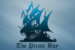 The Pirate Bay Downloads Still Down