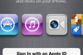 Apple iOS 5 iPhone / iPad hands-on - Image 17 of 34