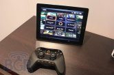 OnLive E3 2011 - Image 3 of 11