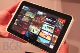 OnLive E3 2011 - Image 5 of 11