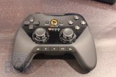 OnLive E3 2011 - Image 8 of 11