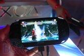 PSP Vita E3 2011 - Image 8 of 13