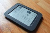 Barnes & Noble All-New NOOK review - Image 6 of 13